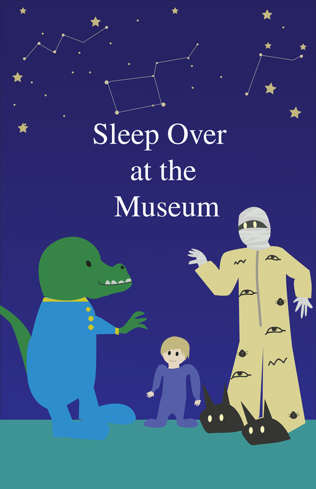 Night-at-the-Museum0