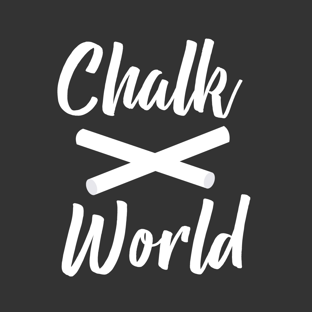 I made this logo for a class project.